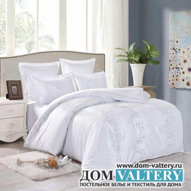 Постельное белье Valtery JC-70 (размер 2-спальный)