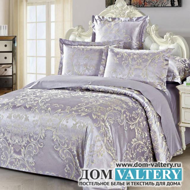 Постельное белье Valtery JC-71 (размер 2-спальный)