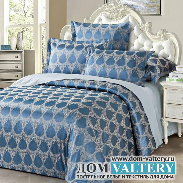 Постельное белье Valtery JC-73 (размер 1,5-спальный)