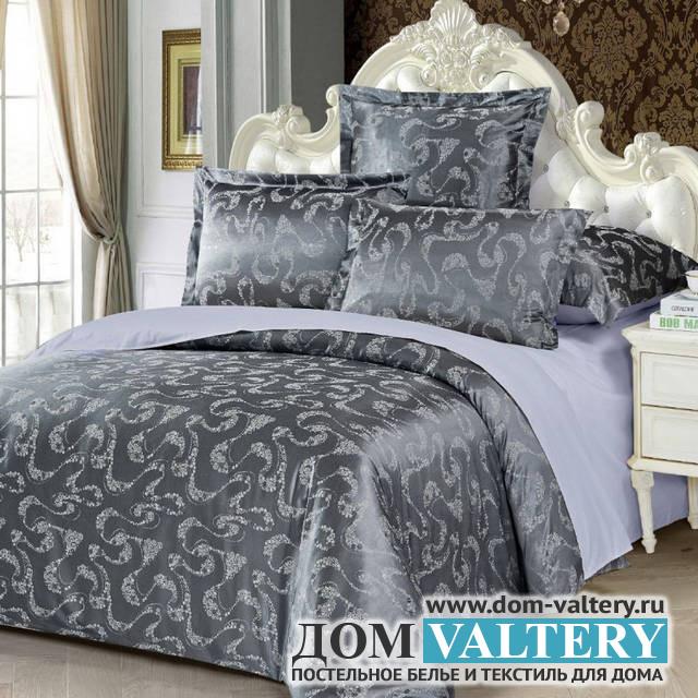 Постельное белье Valtery JC-74 (размер 2-спальный)