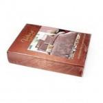 Постельное белье Valtery JC-03 (размер 1,5-спальный)