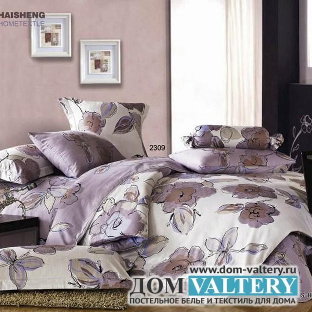 Постельное белье Valtery СL-116 (размер 2-спальный)