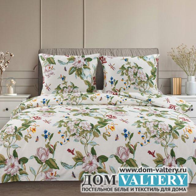 Постельное белье Valtery СL-160 (размер 2-спальный)