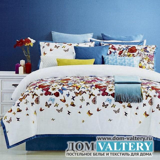 Постельное белье Valtery СL-163 (размер 2-спальный)