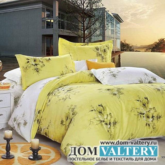 Постельное белье Valtery СL-166 (размер евро)