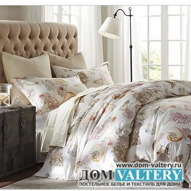 Постельное белье Valtery СL-171 (размер 2-спальный)