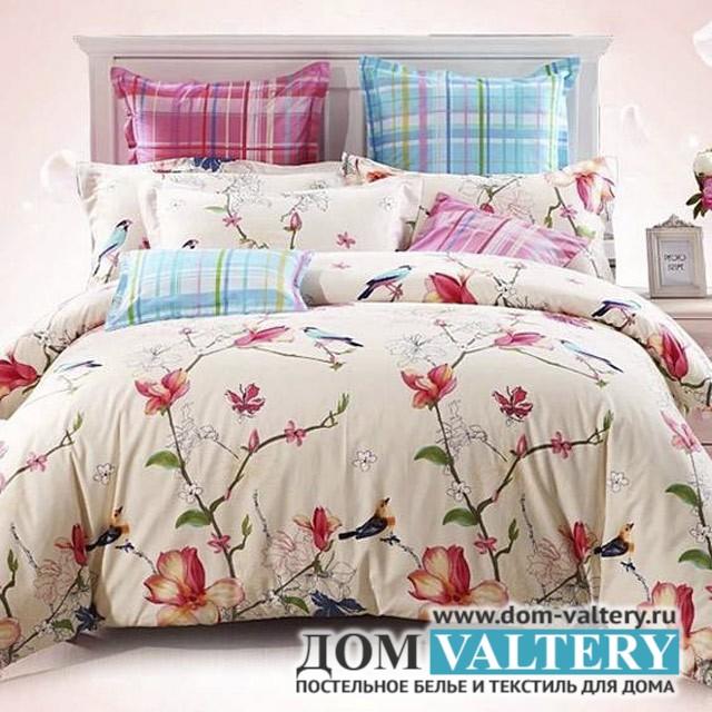 Постельное белье Valtery СL-173 (размер 2-спальный)