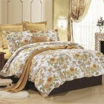 Постельное белье Valtery СL-179 (размер 2-спальный)