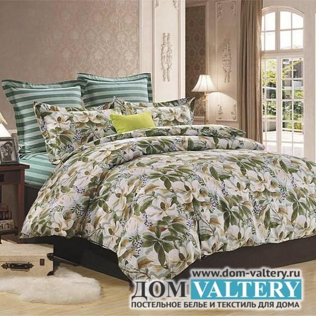 Постельное белье Valtery СL-180 (размер 2-спальный)