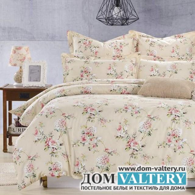 Постельное белье Valtery CL-192 (размер 2-спальный)