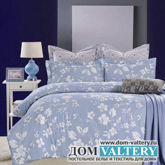 Постельное белье Valtery CL-194 (размер 2-спальный)