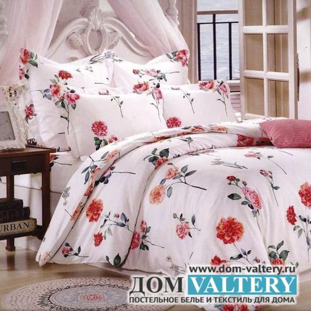 Постельное белье Valtery CL-196 (размер 2-спальный)