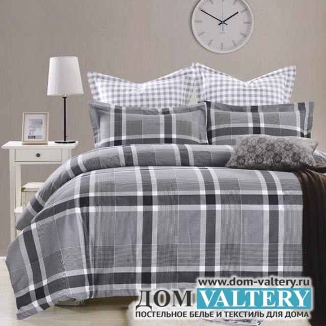Постельное белье Valtery CL-218 (размер 2-спальный)