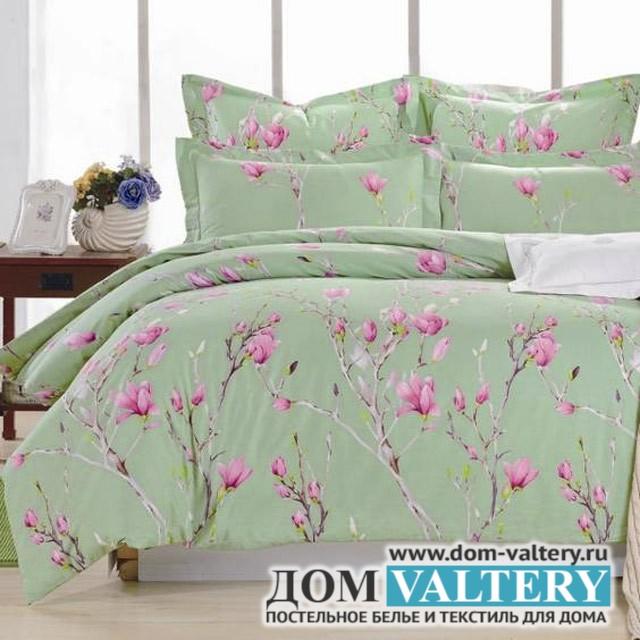 Постельное белье Valtery CL-219 (размер 2-спальный)