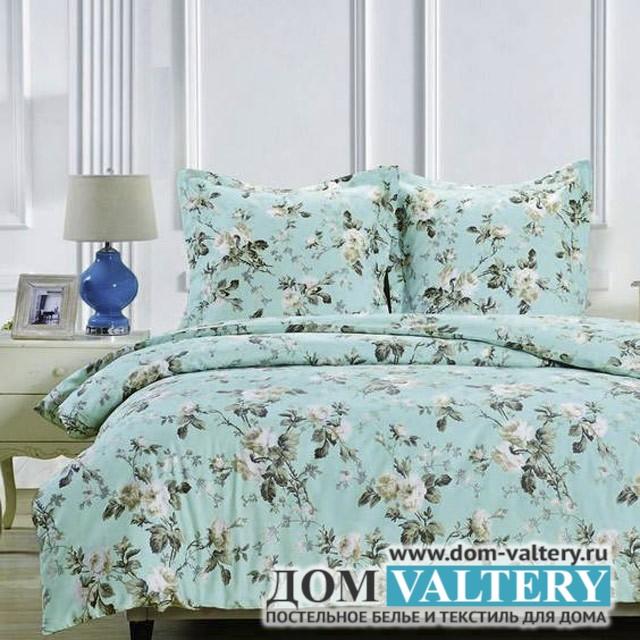 Постельное белье Valtery CL-222 (размер 2-спальный)