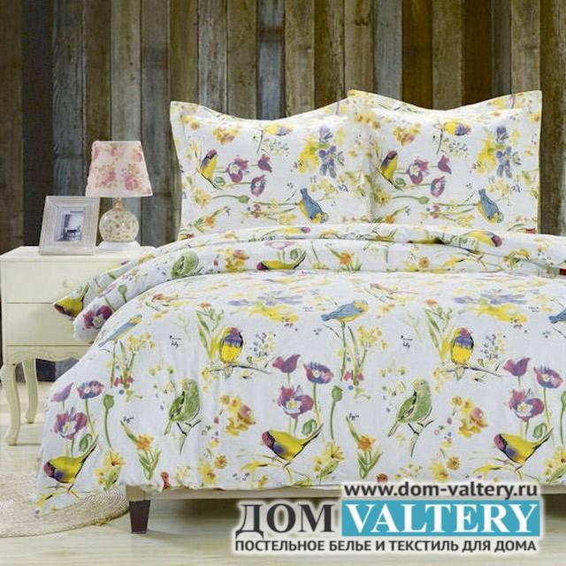 Постельное белье Valtery CL-223 (размер 2-спальный)