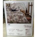Постельное белье Valtery CL-264 (размер 1,5-спальный)