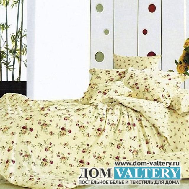 Постельное белье Valtery C-104 (размер евро)