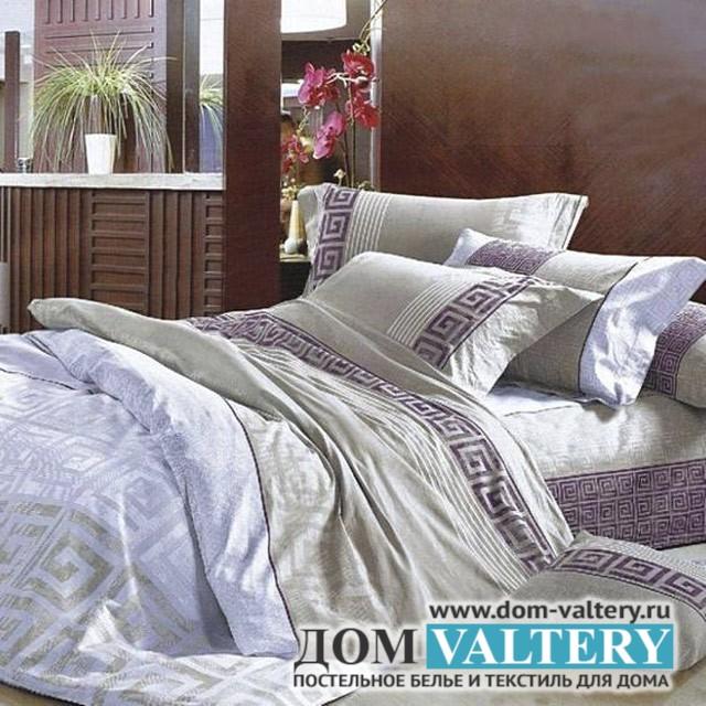 Постельное белье Valtery C-105 (размер 1,5-спальный)