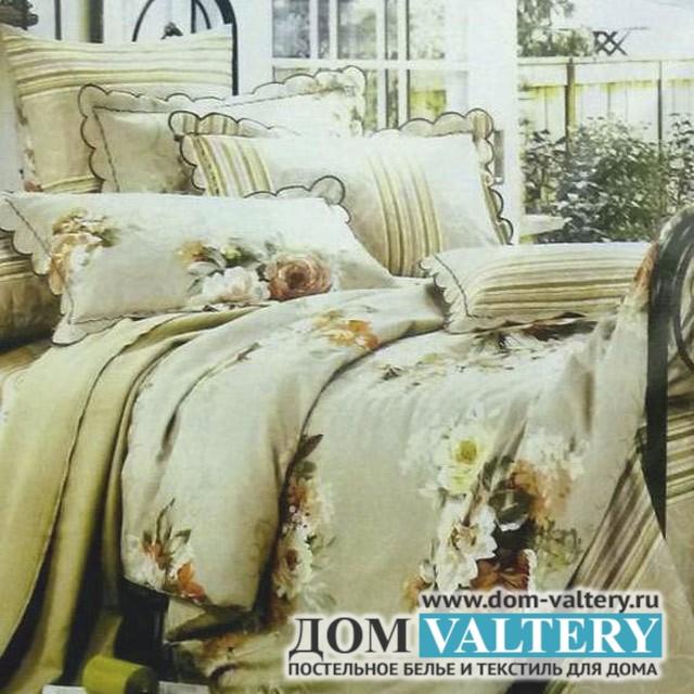 Постельное белье Valtery C-112 (размер 1,5-спальный)