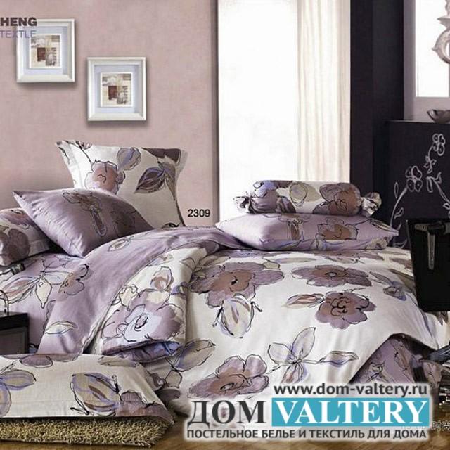 Постельное белье Valtery C-116 (размер 1,5-спальный)