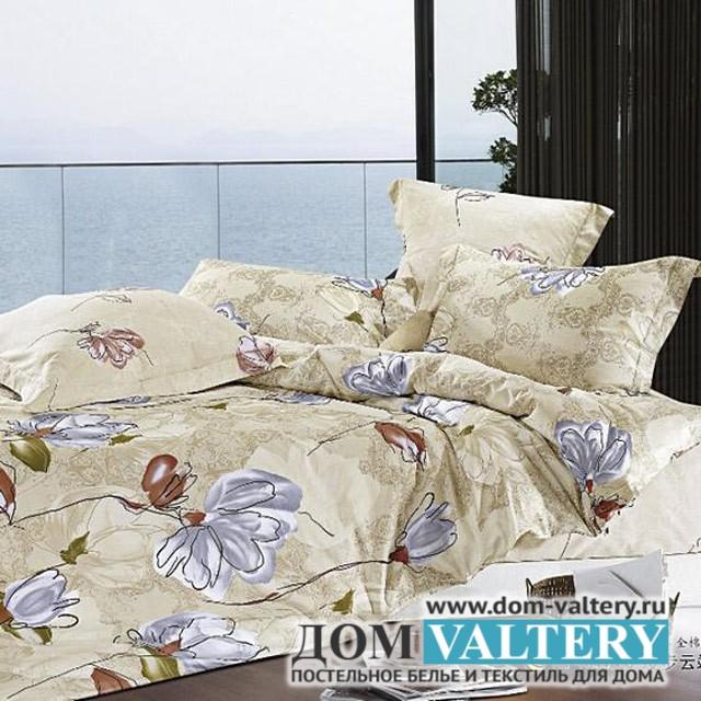 Постельное белье Valtery C-124 (размер 1,5-спальный)