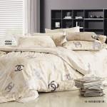 Постельное белье Valtery C-129 (размер 2-спальный)