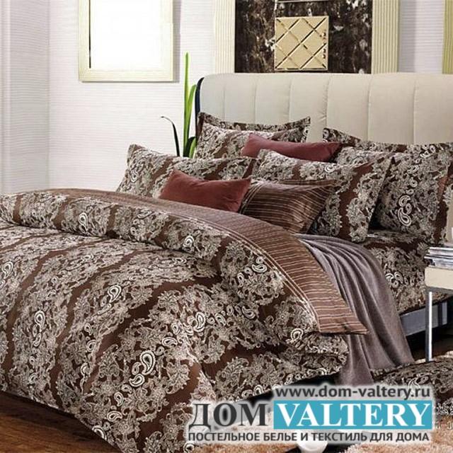 Постельное белье Valtery C-131 (размер 2-спальный)