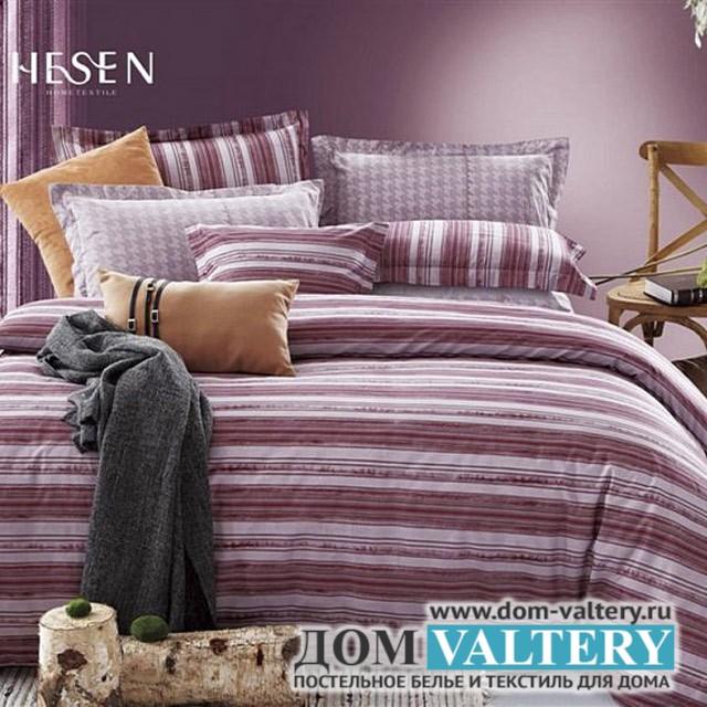 Постельное белье Valtery C-133 (размер 2-спальный)