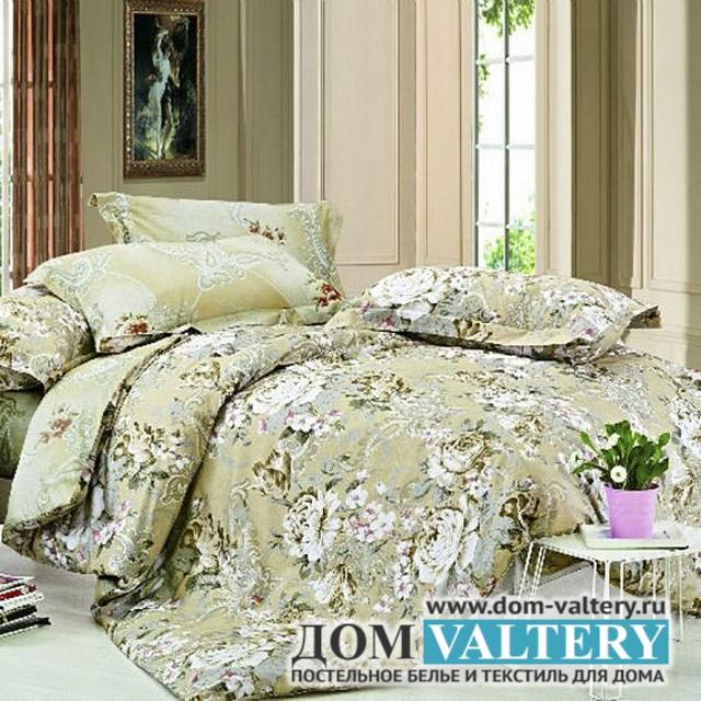 Постельное белье Valtery C-134 (размер 2-спальный)