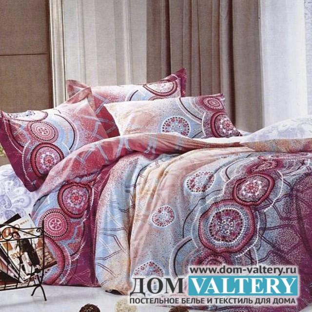 Постельное белье Valtery C-136 (размер 1,5-спальный)
