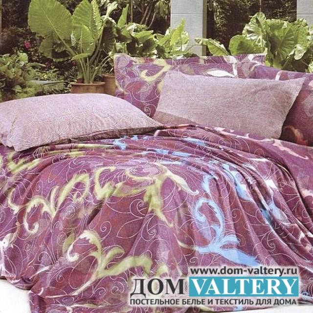 Постельное белье Valtery C-137 (размер 1,5-спальный)