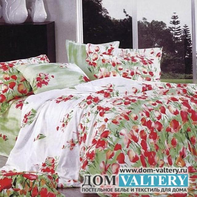 Постельное белье Valtery C-138 (размер 1,5-спальный)