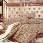 Постельное белье Valtery C-141 (размер 2-спальный)
