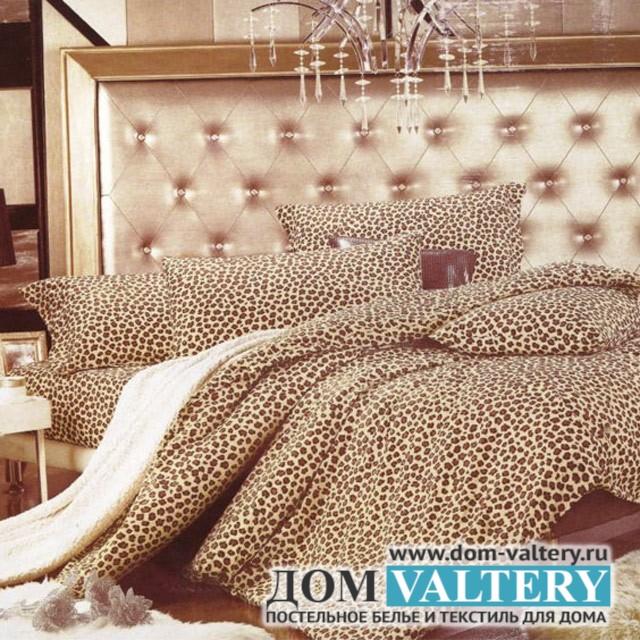 Постельное белье Valtery C-141 (размер семейный)