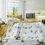 Постельное белье Valtery C-142 (размер 2-спальный)