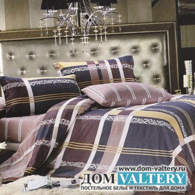 Постельное белье Valtery C-143 (размер 2-спальный)