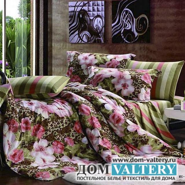 Постельное белье Valtery C-145 (размер 1,5-спальный)
