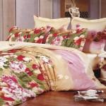 Постельное белье Valtery C-147 (размер 1,5-спальный)
