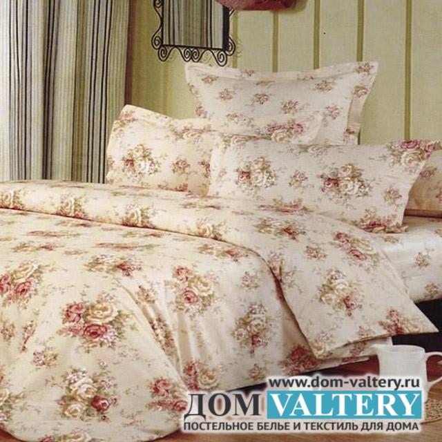 Постельное белье Valtery C-148 (размер 1,5-спальный)