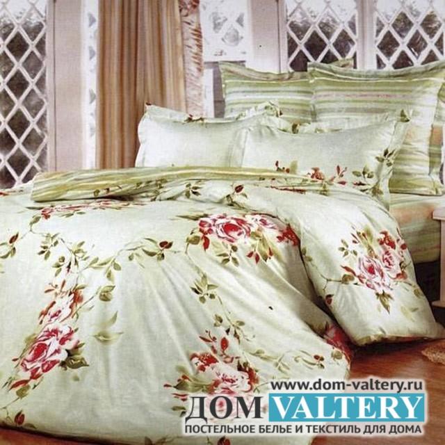 Постельное белье Valtery C-149 (размер 2-спальный)