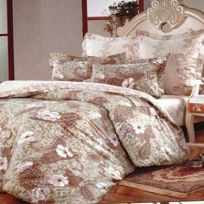 Valtery C-151 (размер 1,5-спальный)