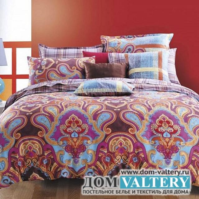 Постельное белье Valtery C-155 (размер 1,5-спальный)