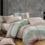 Постельное белье Valtery C-158 (размер 2-спальный)