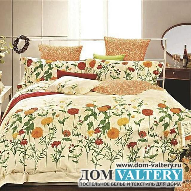 Постельное белье Valtery C-162 (размер 2-спальный)