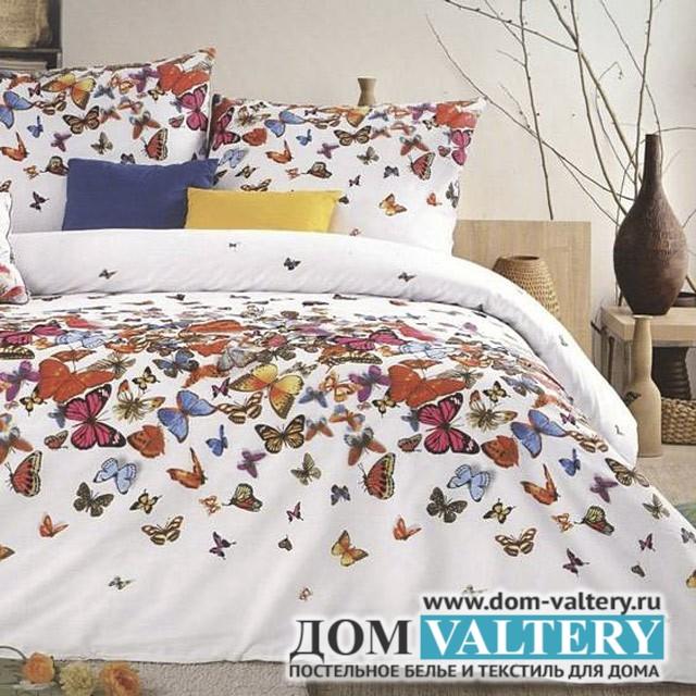 Постельное белье Valtery C-163 (размер 2-спальный)