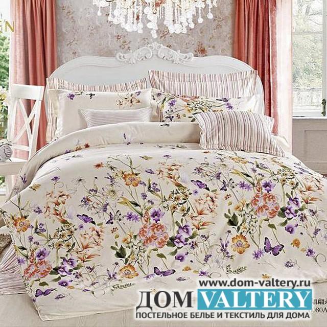 Постельное белье Valtery C-164 (размер 2-спальный)