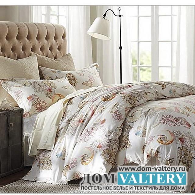 Постельное белье Valtery C-171 (размер 1,5-спальный)