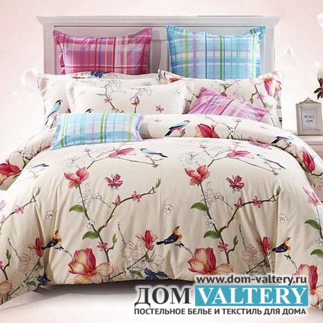 Постельное белье Valtery C-173 (размер 2-спальный)