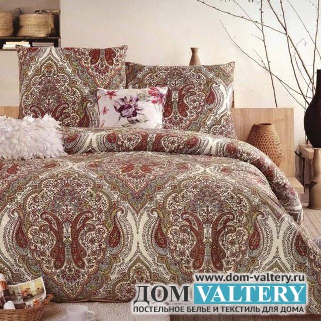 Постельное белье Valtery C-178 (размер 1,5-спальный)